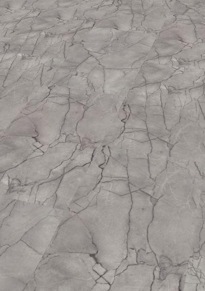 Grey Marble - Wineo 1500 Stone XL Bioboden zum Kleben 2,5 mm