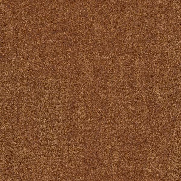 Vorwerk Teppichboden Superior 1064 Design 2F34