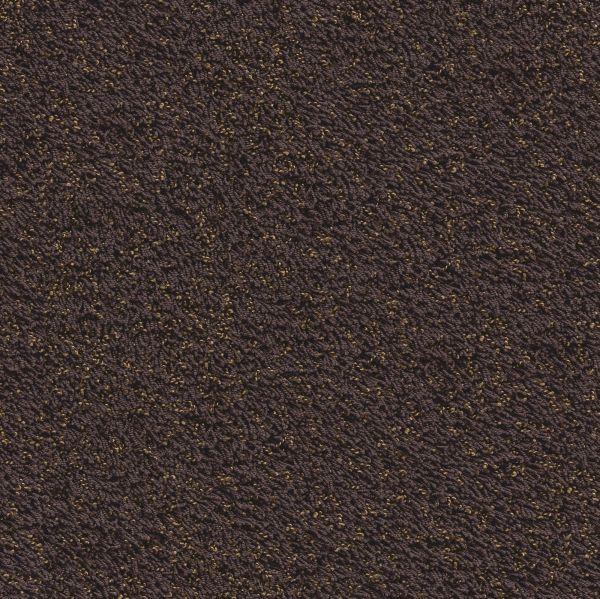 Vorwerk Teppichboden Superior 1041 Design 7G60