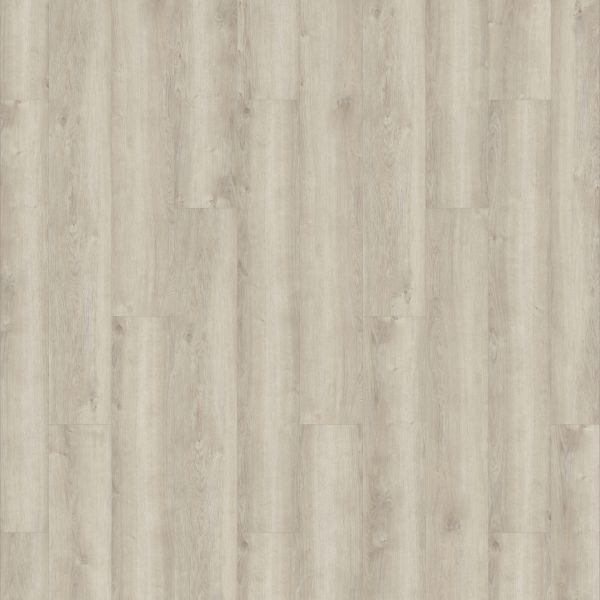 Stylish Oak Beige - Ultimate 70 Rigid-Vinyl zum Klicken 6,5 mm