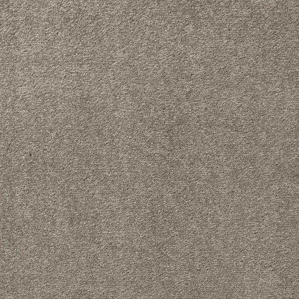 Vorwerk Teppichboden Passion 1004 Design 5V31