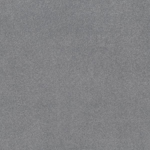 Vorwerk Teppichboden Superior 1065 Design 5X91