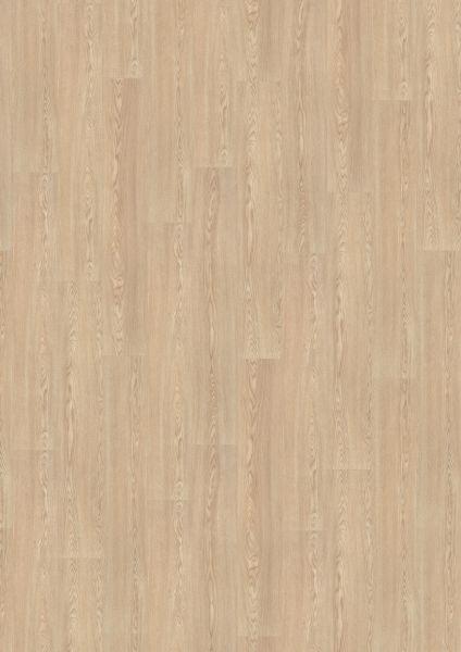 Flowered Oak Beige - 500 M / L / XXL Laminat zum Klicken 8 mm