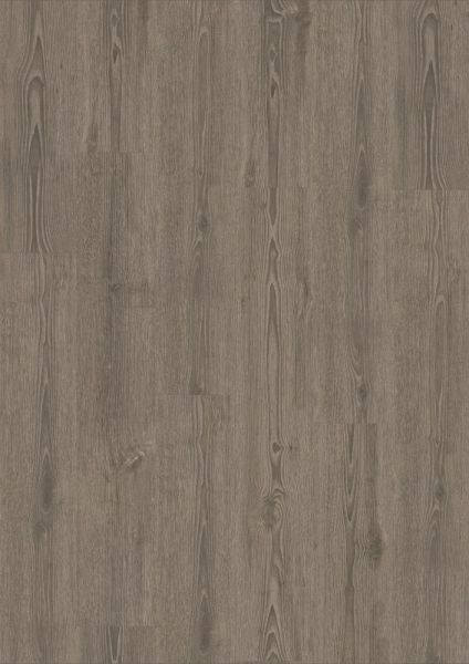 Scandinavian Oak Brown - Ultimate 55 Rigid-Vinyl zum Klicken 6,5 mm