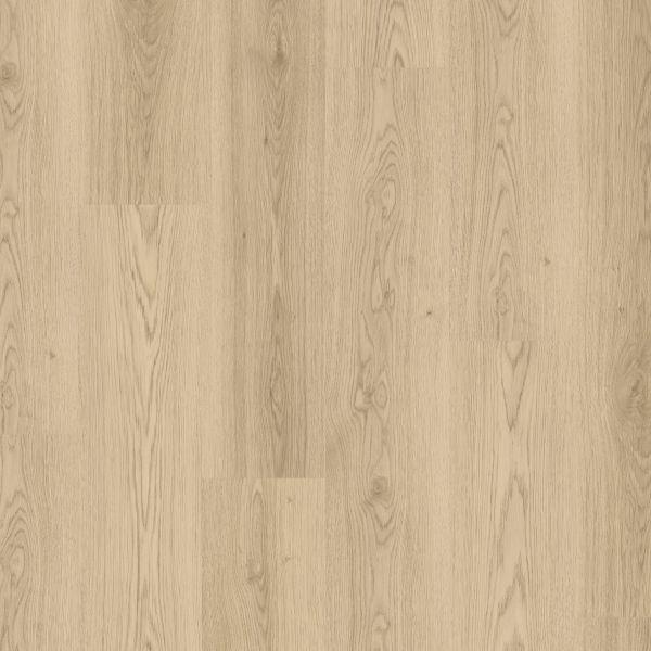 Flusseiche - Pergo Domestic Laminat zum Klicken 7 mm