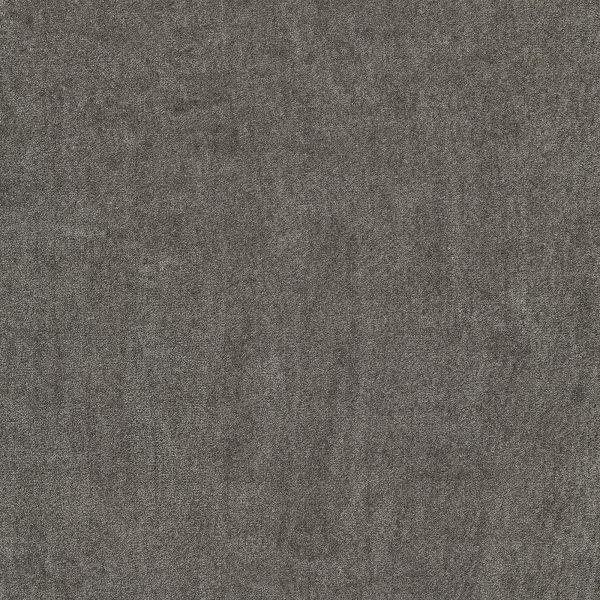 Vorwerk Teppichboden Superior 1064 Design 5X81