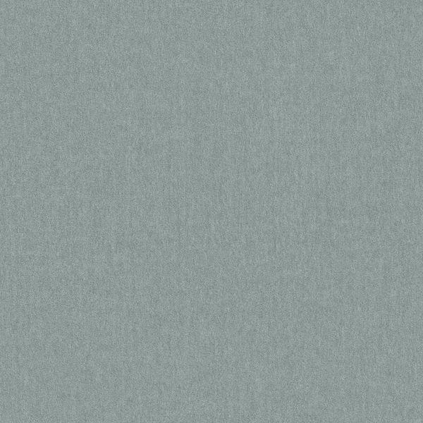 Vorwerk Teppichboden Superior 1072 Design 3Q66