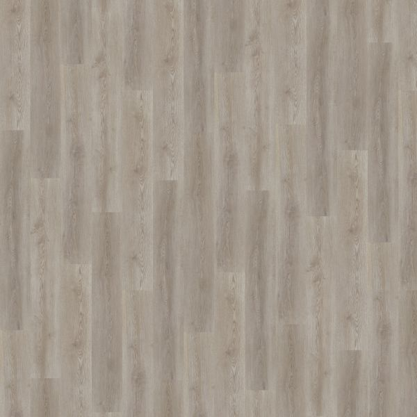 Elegant Place - Wineo 600 Wood Rigid-Vinyl zum Klicken 5 mm