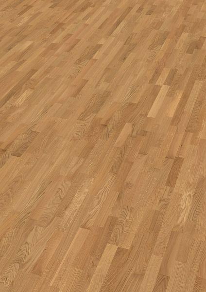 Eiche Classic Natura Tenseo Classico Lackiert - Scheucher Woodflor