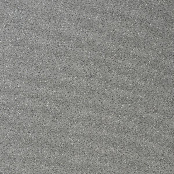 Vorwerk Teppichboden Passion 1006 Design 5V46