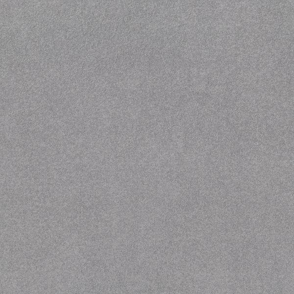 Vorwerk Teppichboden Superior 1065 Design 5X90