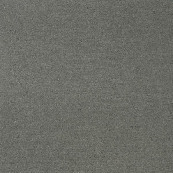 Vorwerk Teppichboden Passion 1000 Design 5B47