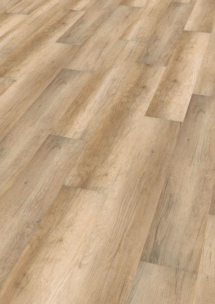 Calistoga Cream - Wineo 1000 Wood Bioboden zum Kleben 2,2 mm