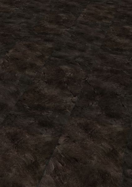Scivaro Slate - Wineo 1000 Stone Bioboden zum Kleben 2,2 mm