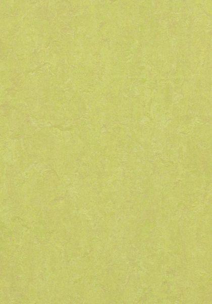 Spring Buds - Forbo Marmoleum zum Klicken 9,8 mm