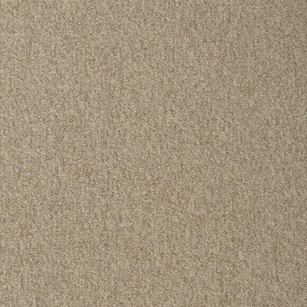 Vorwerk Teppichboden Passion 1005 Design 8J05