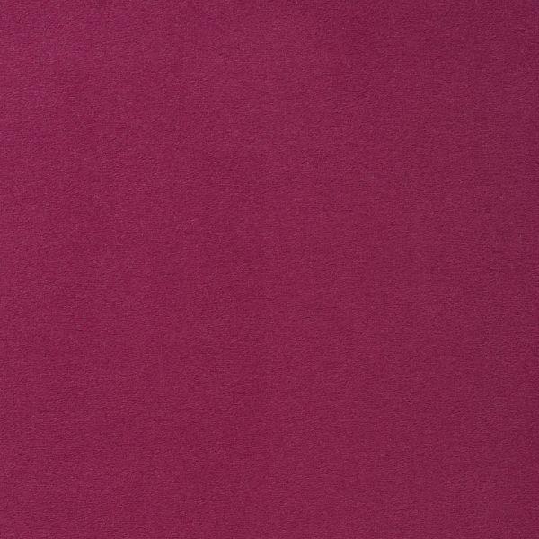 Vorwerk Teppichboden Passion 1000 Design 1M01