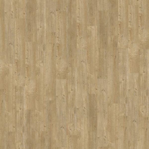 Mountain Oak - Amorim Wood Wise SRT Kork zum Klicken 7,3 mm