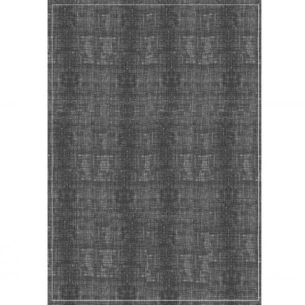 Fußmatte Smuq Milaan 140 x 200 cm In- & Outdoor