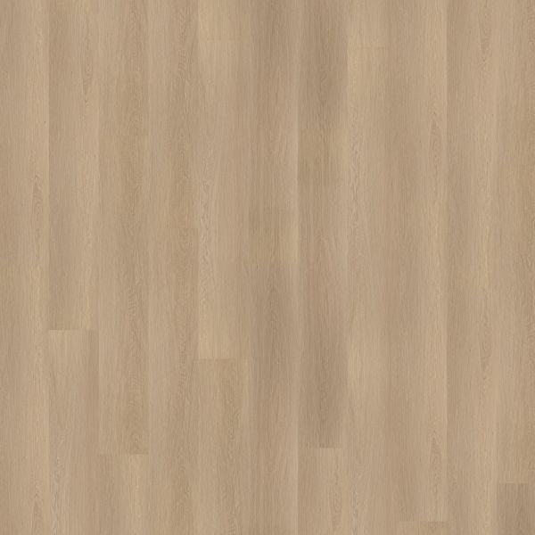 Patagonia Oak Beige - Home Collection Wood XL Vinyl zum Klicken 9 mm