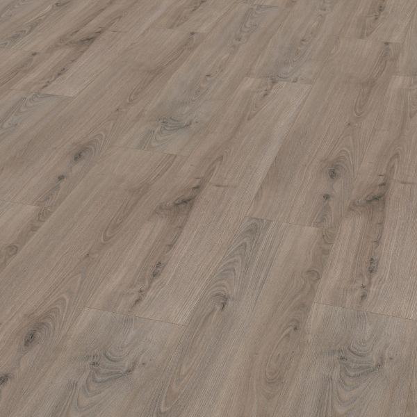 Smile for Emma - Wineo 1200 Wood Bioboden zum Kleben 2,2 mm