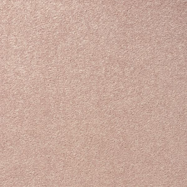 Vorwerk Teppichboden Passion 1004 Design 1M05