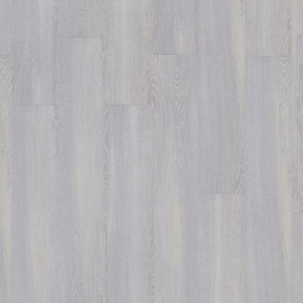 Charm Oak Cold Grey - Starfloor Click 30 Plus Vinyl zum Klicken 4 mm