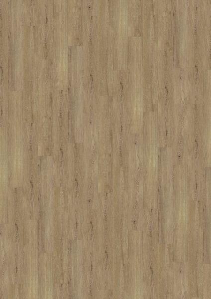 Natural Dark Oak - Amorim Wood Wise SRT Kork zum Klicken 7,3 mm