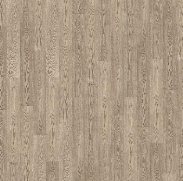 Dapple Oak - Amorim Wood Wise Kork zum Klicken 7 mm