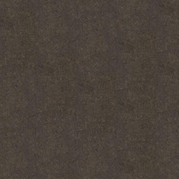 Concrete Corten - Amorim Stone Wise Kork zum Klicken 7 mm