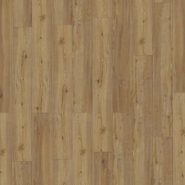 Soft Oak Natural - Starfloor Click 30 Vinyl zum Klicken 4 mm