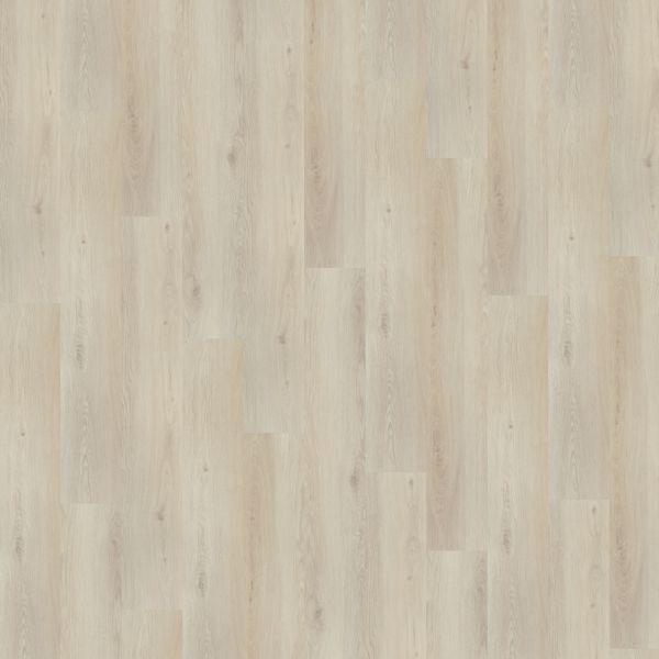 Copenhagen Loft - Wineo 600 Wood XL Rigid-Vinyl zum Klicken 5 mm