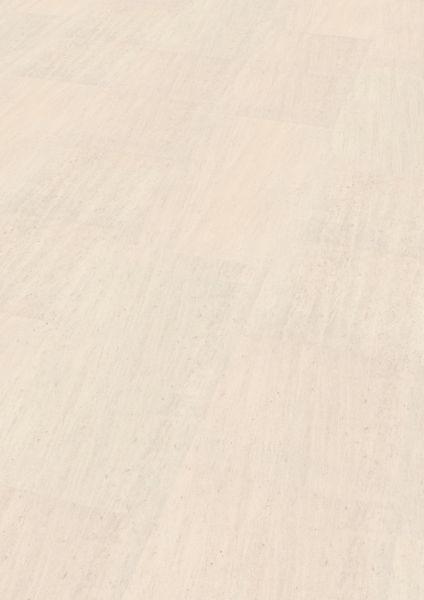 Mocca Cream - Wineo 1000 Stone Bioboden zum Kleben 2,2 mm