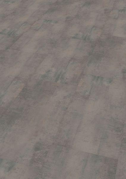 Manhatten Factory - Wineo 1000 Stone Bioboden zum Kleben 2,2 mm