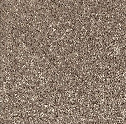 Vorwerk Teppichboden Passion 1001 Design 8H79