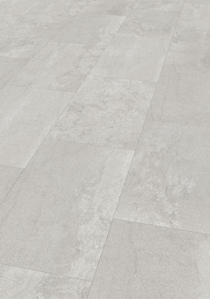 Pola Grey - JAVA Mineral-Designboden zum Klicken 7,5 mm