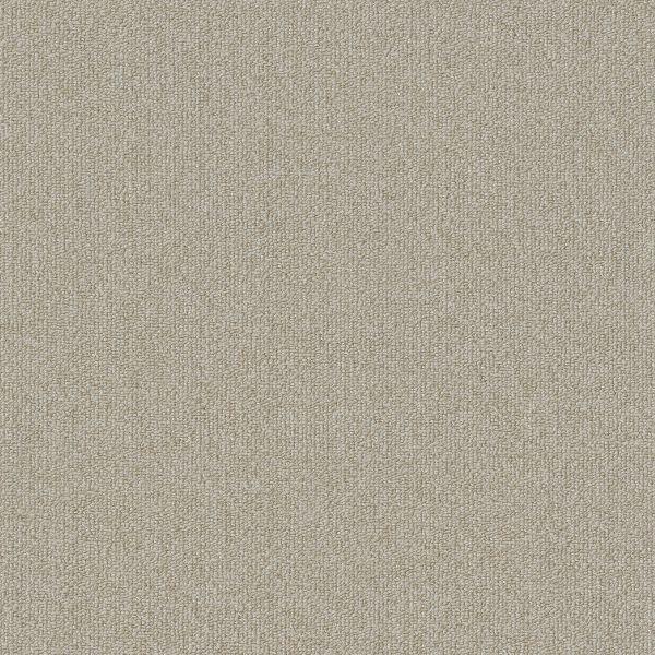 Vorwerk Teppichboden Essential 1074 Design 8H13
