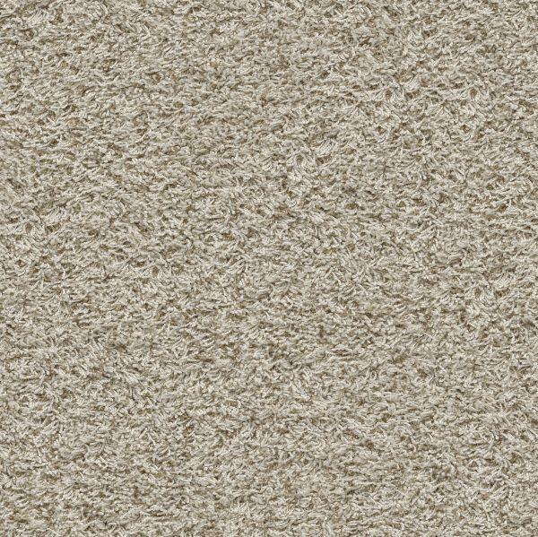 Vorwerk Teppichboden Superior 1041 Design 8J88