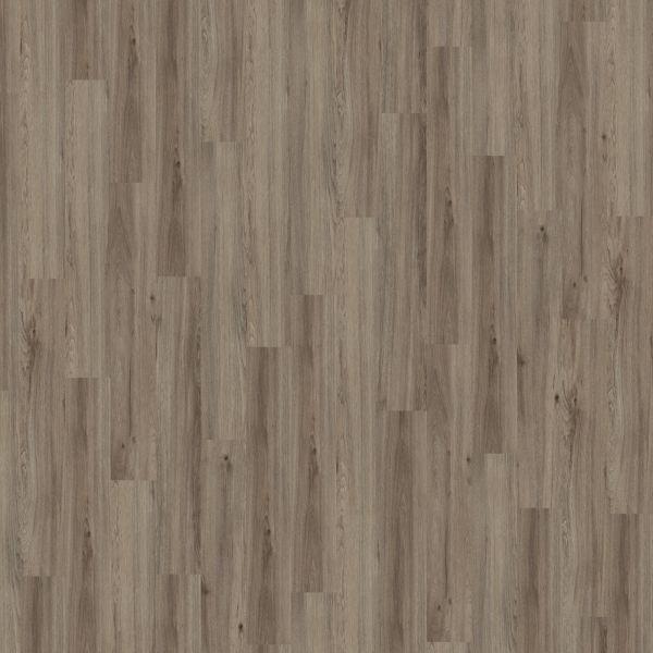 Quartz Oak - Amorim/Wicanders Designboden zum Klicken 10,5 mm