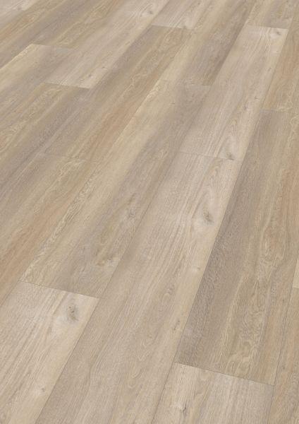 Queen´s Oak Pearl - Wineo 1500 Wood XL Bioboden zum Kleben 2,5 mm