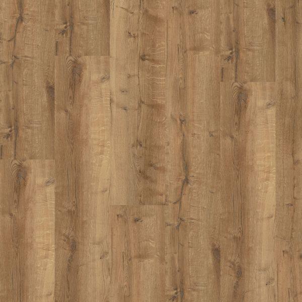 Vienna Loft - Wineo 600 Wood XL Rigid-Vinyl zum Klicken 5 mm