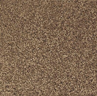 Vorwerk Teppichboden Passion 1001 Design 7F81