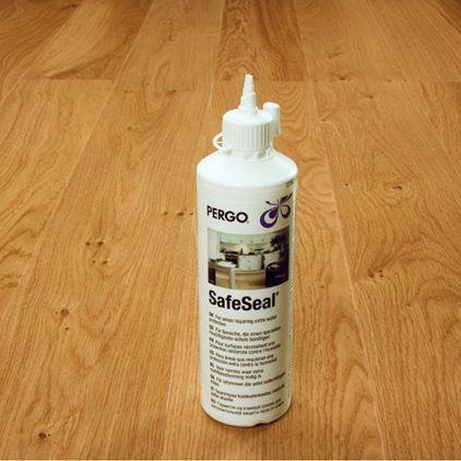 PERGO Feuchtigkeitsschutz Safeseal