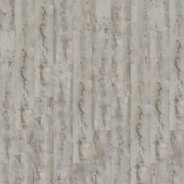 Bohemian Pine Grege - Ultimate 55 Rigid-Vinyl zum Klicken 6,5 mm
