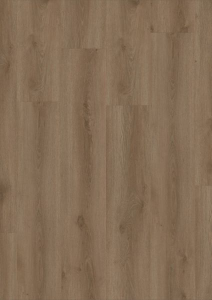 Contemporary Oak Malt - Ultimate 55 Rigid-Vinyl zum Klicken 6,5 mm XL-Diele