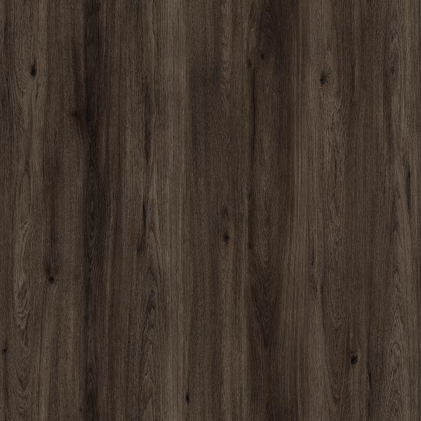 Dark Onyx Oak - Amorim/Wicanders Designboden zum Klicken 10,5 mm
