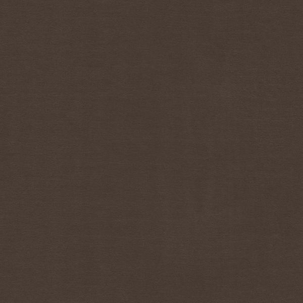 Vorwerk Teppichboden Superior 1063 Design 7G80