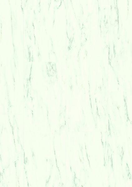 Italienischer Marmor - Tile/Stone Rigid-Vinyl zum Klicken 5 mm