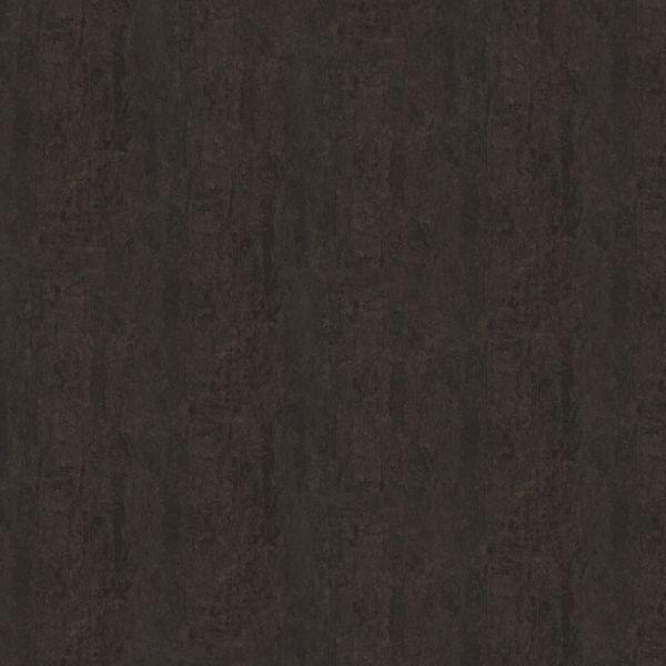 Beton Midnight - Amorim Stone Wise Kork zum Klicken 7 mm