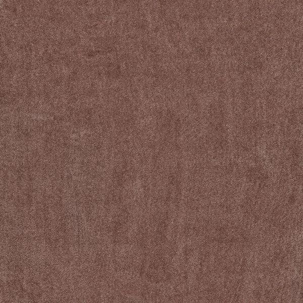 Vorwerk Teppichboden Superior 1064 Design 1N39